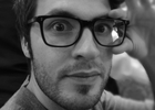 Studioset's Anton Groves: Taking on the UK Market from Romania