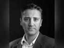 Bossing It: Climbing Leadership Mountains with Jason Talbot