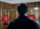 Manchester United & adidas - Home Kit 2018/19 Launch (Directors version)