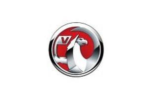 Vauxhall Motors Appoints Mother London