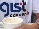 Spotlight On: GIST Cancer UK