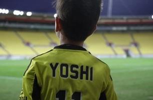 FFA Tells Aussie Families 'You've Gotta Have a Team' for the Hyundai A-League via BMF