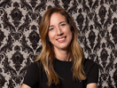 Duncan Channon Hires Noël Johnson as Director of Marketing and Client Engagement