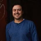 Director Alex Feggans Joins Rapid's Roster