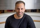 Saatchi & Saatchi London Appoints Rodrigo Castellari as Creative Director and Head of Art
