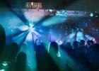 Desperados Sound Stage: W.T.F.