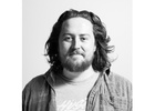 REWIND Appoints Tom Fenwick-Smith as a Creative Director