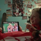 Woolworths Feeds Australian Footy Hunger in Newly Launched AFL Campaign via M&C Saatchi