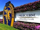 Melbourne Racing Club Appoints Thinkerbell