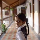 YouTube Social Impact Film Reframes Parent-Daughter Relationships