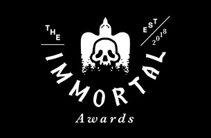 The Immortal Awards Unveils First Wave of Jurors