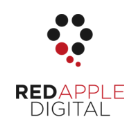 Red Apple Digital