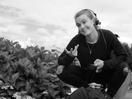 BAFTA Award Winner Lynsey Miller Joins Curly