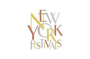 New York Festivals Announces First Round of Executive Jury Members