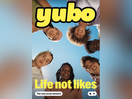 Yubo Announces Ogilvy Social.Lab as its New Agency of Record