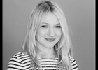 Rushes Appoints Simona Cristea as its New Head of Colour