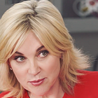Anthea Turner Stars in Totally Money's New Tongue-in-Cheek Campaign