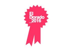 Get Inspired at the ElDorado Festival in Colombia