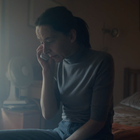 Engine's Powerful Film Depicts Daily Struggles of Dementia for Alzheimer's Action Week