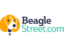 Life Insurer Beagle Street Appoints Creature for Brand Strategy and Launch Campaign