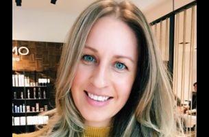 DDB Appoints Anneli Rispens as EMEA Director of Content & Social Media