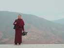 Final Cut Announces Launch of Season 3 of 'Films BYkids'