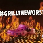 Has Burger King Made 'The Worst' Campaign Ever?