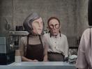 Rodrigo Saavedra Directs a Dystopian, Orwellian World for Nubank