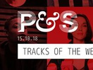 Pitch & Sync Reveals Its Latest Tracks of the Week