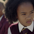 HelloFCB+ Uses Kids to Tell the Reality of the Normalisation Around Gender-Based Violence