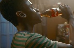 MADAM Films Delivers World Cup Hat-Trick for Coca-Cola and Ogilvy Ghana