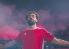 MADAM Recreates Epic Premier League Football with Mo Salah Vodafone Ad