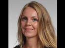 Huge Appoints Fura Johannesdottir as Chief Design Officer