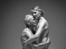 Relationship Charity Relate and Rankin Talk the Joy of Later Life Sex