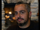 Editor Eric Argiro Joins Cut+Run