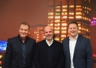 Talon Expands into Europe and Appoints Managing Director