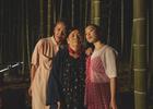 SK-II and Katie Couric Launch Docu-Series Exploring Societal Pressures Facing Women