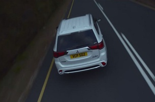 The Changing Sound of Car Advertising: From Petrol Prowess to Quiet Cruising