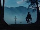 Ojo de Tigre Looks Beyond the Cinematic Clichés of Advertising in Humorous Mezcal Ad