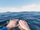 Experience A Deadly Sea Trip In Interactive Film By CLM BBDO