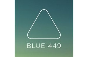 Blue 449 Launches First Network Office in the Middle East