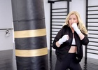 Strong is Beautiful in Pantene's Latest Ad Starring Ellie Goulding