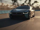 Some Journeys Aren't Meant to End in New BMW Spot From Goodby Silverstein & Partners