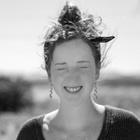 New Talent: Tara O' Sullivan