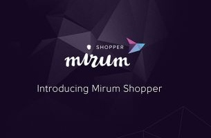 Mirum's Shopper Engagement Agency 'Lunchbox' Becomes Mirum Shopper