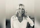 AKQA Adds Louisa McCauley as Client Partner in San Francisco