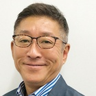 Yoshihiro Nagai Joins I&S BBDO as Managing Director
