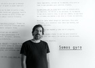 gyro Madrid Taps Baldiri Ros as Executive Creative Director