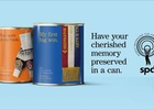 SPC Ardmona celebrates 100 years with launch of Preserved Memories via Leo Burnett, Melbourne