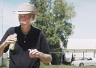 REAL Wholesome Blend Enlists Small Town Taste Testers for Latest Campaign